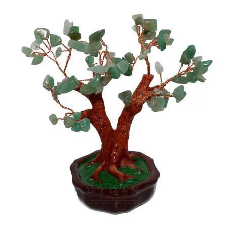 Pema e Jetes me Gur Aventurin