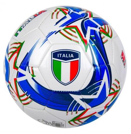 Top Futbolli Italia Masa5