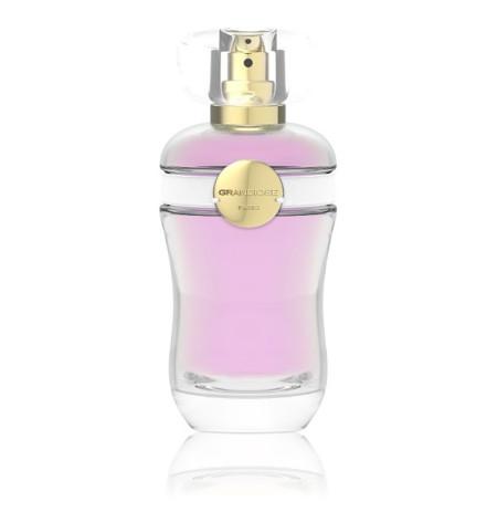 Grandiose Dreams Eau De Parfum per Femra