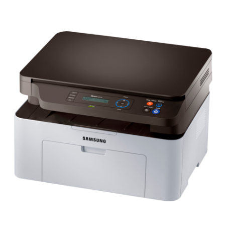 Samsung Printer/Copier/Scanner/Laser Xpress SL-M2070