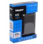 """HDD Seagate Maxtor M3 500GB 2.5"""" USB 3.0 i Jashtem"""