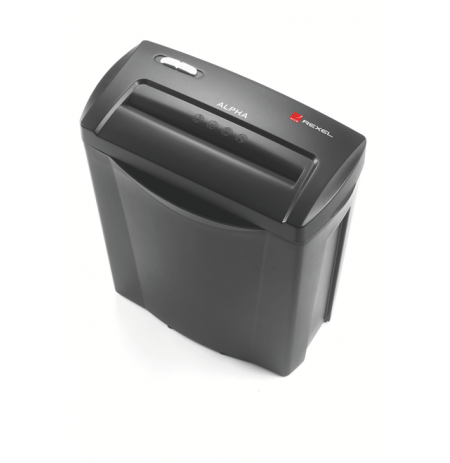 Grirese Rexel Shredder Alpha CC 4x38 mm