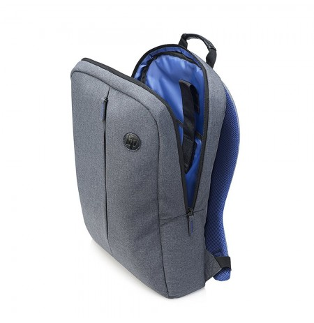 Cante Laptopi HP Backpack Value 15.6""