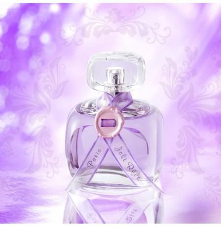 Joli Reve Eau De Parfum per Femra