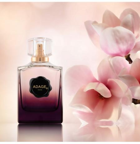 Adage Eau De Parfum per Femra
