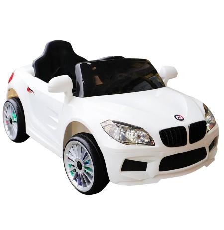 Makine per Femije BMW