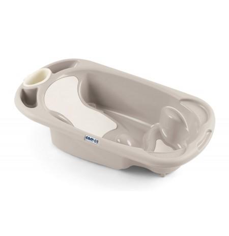 Cam Vaske Baby Bagno C090
