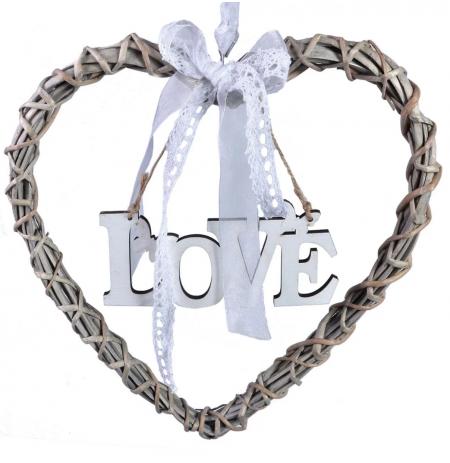 Zemer Gri Love