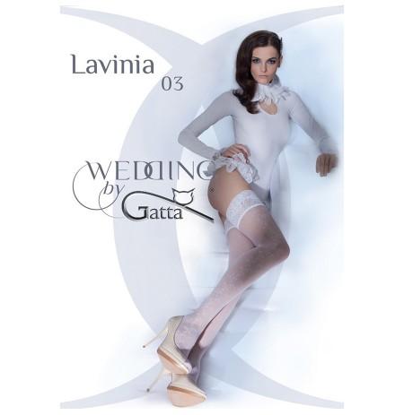 Geta GATTA GW LAVINIA