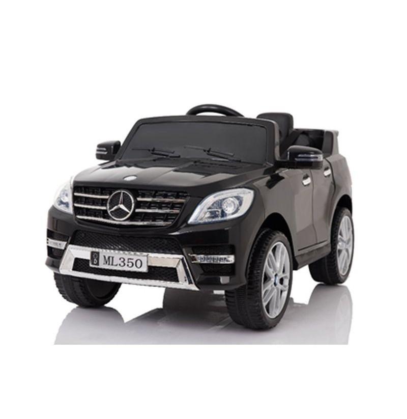 Makine per Femije Suv Mercedes Benz ML350 SUV