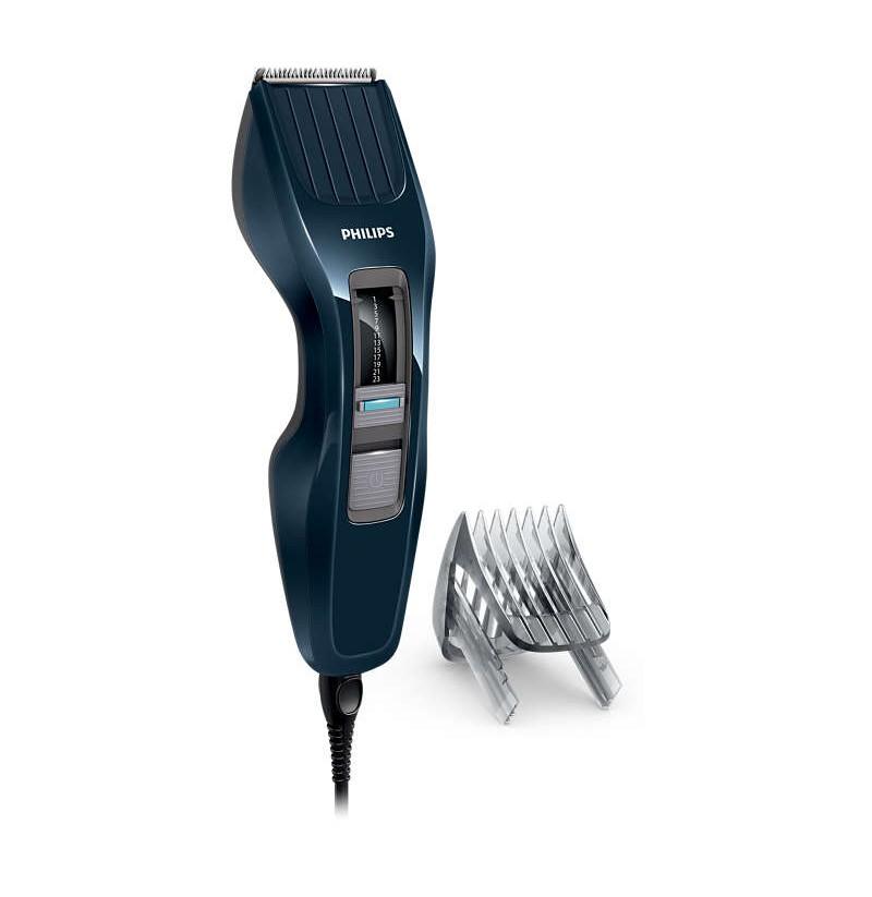Makine qethese Philips HC3400