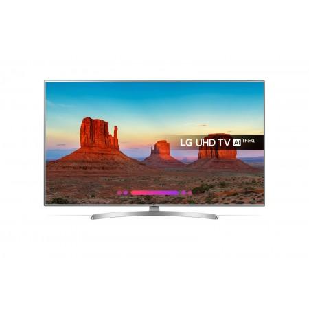 TV LG LED 50UK6950PLB.AEE