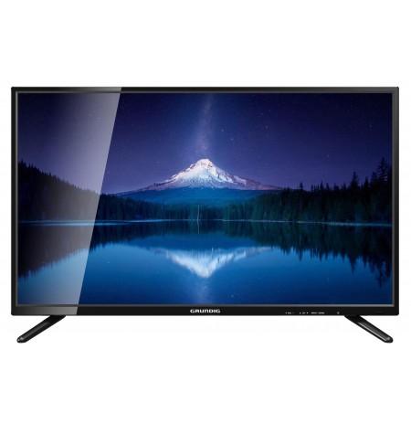 TV Grundig LED 32VLE4820