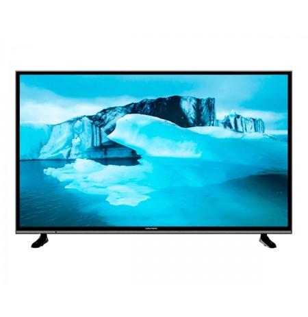 TV Grundig LED 49VLX7850BP