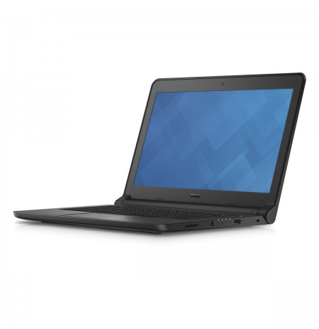 Laptop Dell Latitude 3340 (I perdorur)