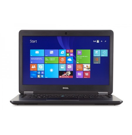 Laptop Dell Latitude E7450 (I perdorur)