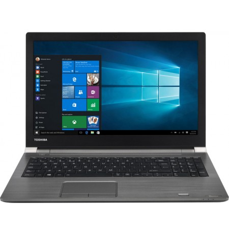 Laptop Toshiba NB Portege Z30 (I perdorur)