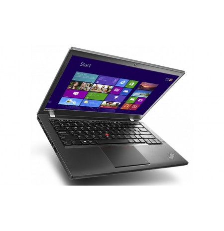 Laptop Lenovo NB ThinkPad T440p (I perdorur)