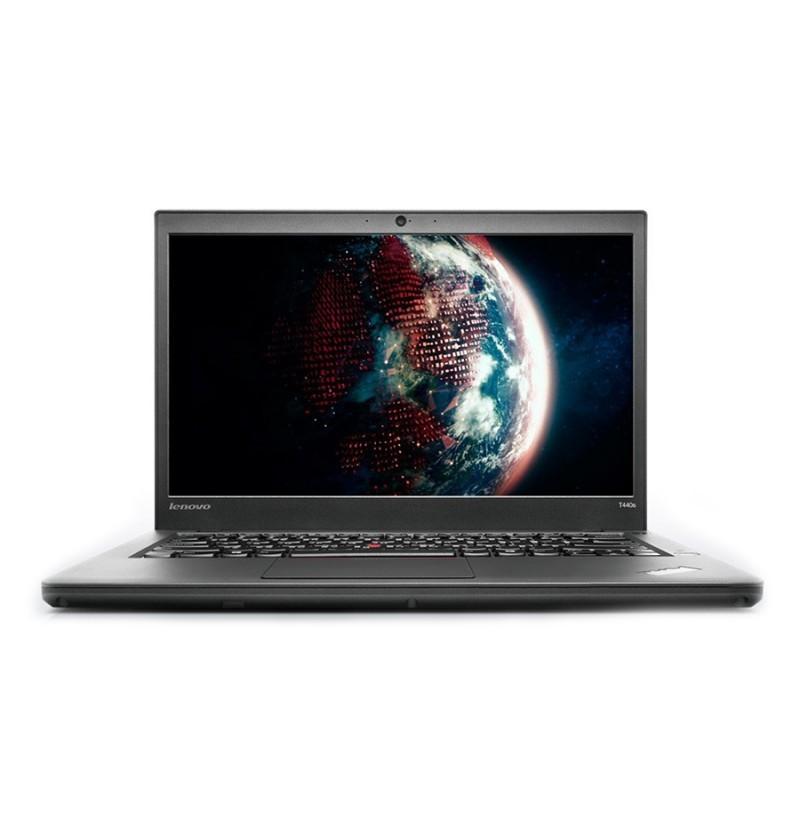 Laptop Lenovo ThinkPad T440 (I perdorur)
