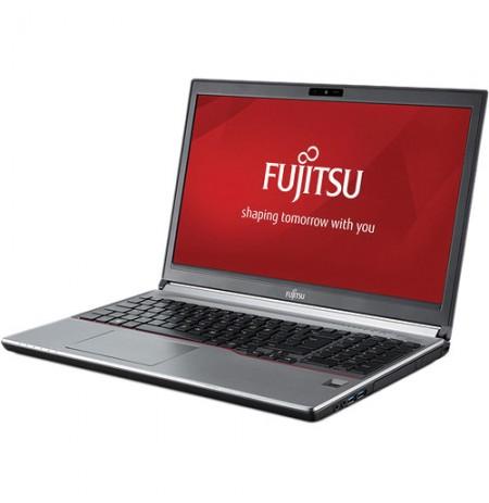 Laptop FIJITSU  Lifebook E734 (I perdorur)
