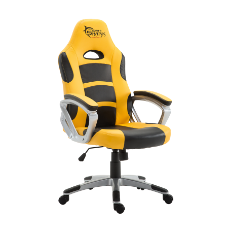 Karrige Speed Maste White Shark - Gaming Chair