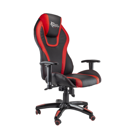 Karrige Cobra White Shark -Gaming Chair Cobra