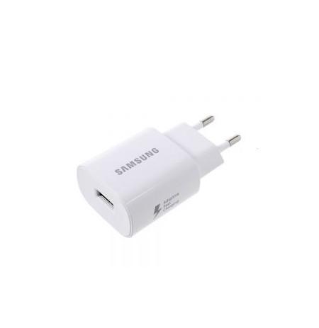 Adaptor karikimi me 1 porte USB Fast Charger Samsung