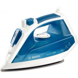Hekur Bosch TDA1023010