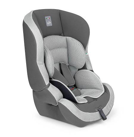 Cam Ndenjese per Automjete Travel Evolution (1-3 vjec)