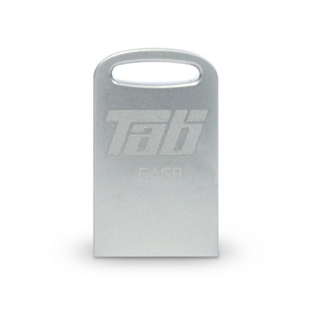 USB Patriot 64Gb Tab Usb 3.0