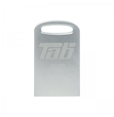 USB Patriot 16 Gb Tab Usb 3.0