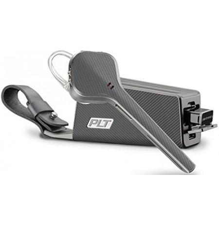 Kufje Plantronics Bluetooth Voyager 3200 UC