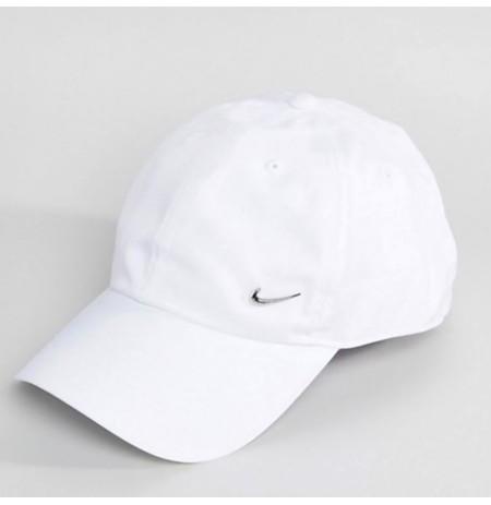 Nike Kapele 943092-100