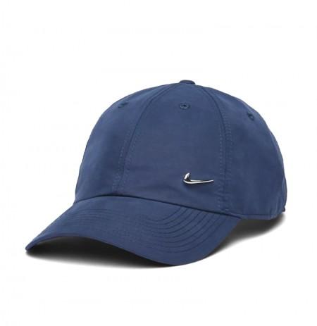 Nike Kapele 340225-451