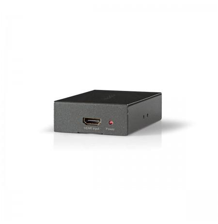 HDMI Extender Over Lan 50m