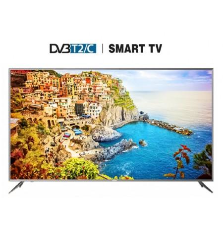 TV HAIER 43'' Smart U6500A