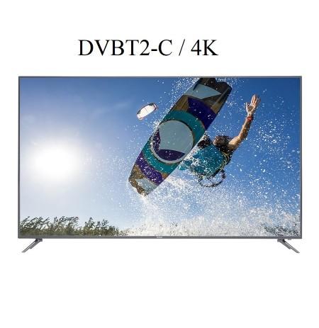 TV HAIER   50'' LE 50 K6500U