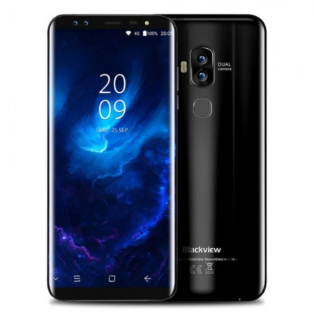 "Blackview S8 5.7"" 64 GB"