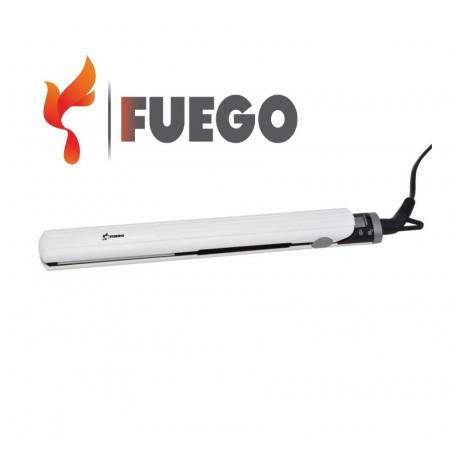 Pjaster Flokesh Fuego JY-Z005
