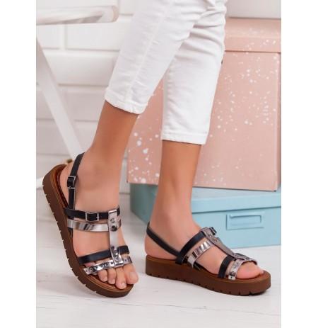 Sandale te Zeza Lekure Azure