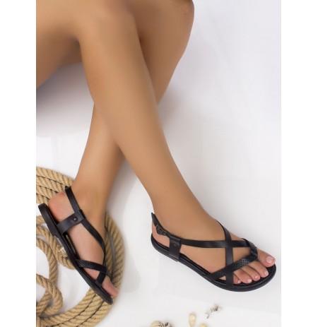 Sandale te Zeza Lekure Anjali
