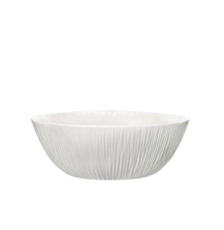 Tas 23 cm Coconut