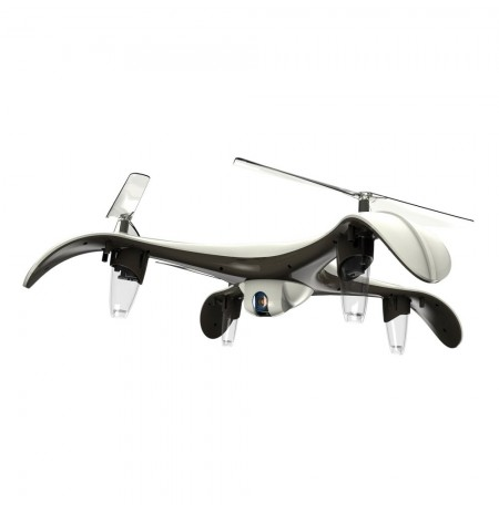 Excelsior Drone 2.4G