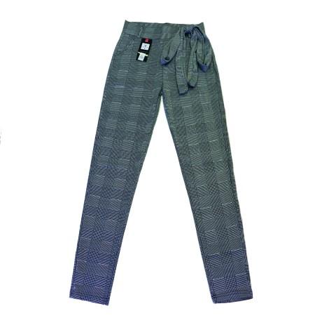 Pantallona per Femra 108