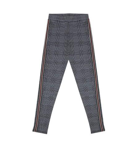 Pantallona per Femra 109