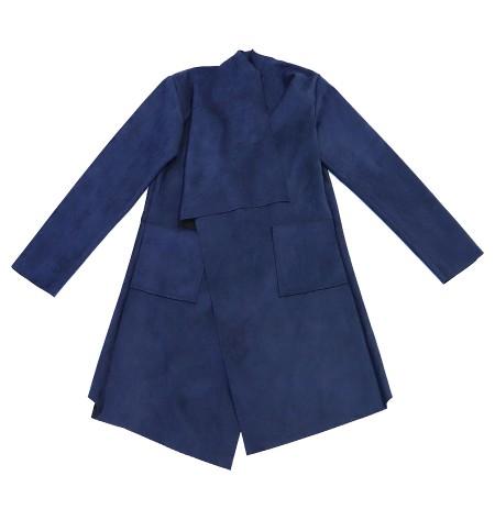 Xhakete e Lehte per Femra