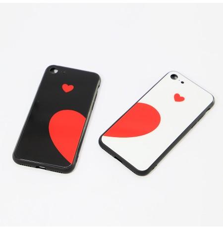 Kase Iphone 6 me Perberje Xhami