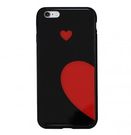 Kase Iphone 6+ me Perberje Xhami