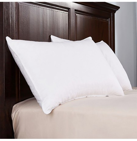Jastek Gjumi 50*80 cm