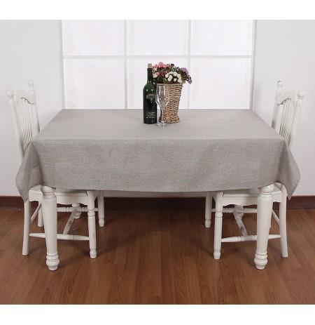 Mbulesa Tavoline 140 x 180 cm + 6 peceta